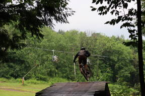 Photo of Cole MILLER at Windham