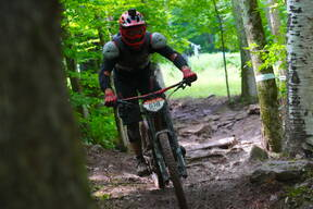 Photo of Brian LAPOINTE at Windham