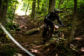 Photo of Oliver LEVICK at Windham