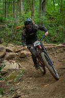 Photo of Carter MACRENARIS at Windrock