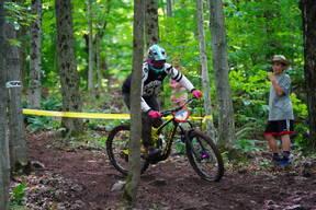 Photo of Kristin LENART at Windham