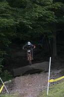 Photo of Dan HOPMANS at Windham