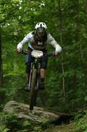 Photo of an untagged rider at Sugarbush, VT