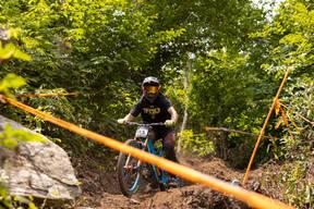 Photo of Matt HEMPEL at Sugar Mountain, NC