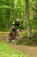 Photo of Evan BRADLEY at Sugarbush