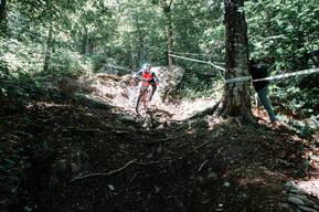 Photo of Felipe SOUSA at Sugarbush, VT