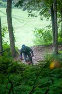 Photo of Noah BUNGER-SPIECHA at Blue Mtn