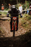 Photo of Ramerom KOBLINGER at Sugarbush, VT