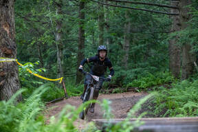 Photo of Connor MCGUIRE at Blue Mountain, PA