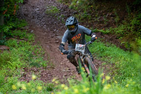 Photo of Patrick ONEILL at Blue Mountain, PA