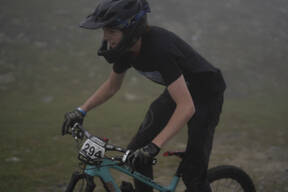 Photo of Riley CAMPE at Sugar Mountain