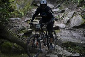 Photo of Erik FALK at Sugar Mountain, NC
