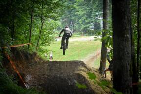 Photo of Dakotah NORTON at Sugar Mountain, NC