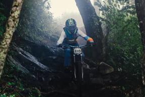 Photo of Asa BLEIER at Sugar Mountain