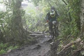Photo of Jesse LUTZ at Sugar Mountain, NC