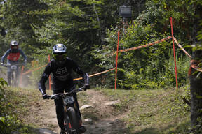Photo of Neko MULALLY at Sugar Mountain, NC