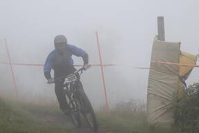 Photo of Dustin FARMER at Sugar Mountain, NC