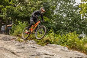 Photo of Patrick ALCISTO at Sugar Mountain, NC