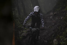 Photo of Grant ABOUCHAR at Sugar Mountain, NC