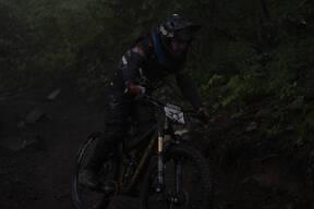 Photo of Loren JONES at Sugar Mountain, NC