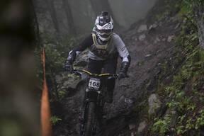 Photo of Jack BARRETT at Sugar Mountain