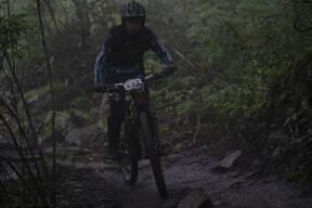 Photo of Carter MACRENARIS at Sugar Mountain, NC