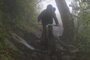 Photo of David EVANS at Sugar Mountain, NC