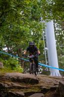 Photo of Loren JONES at Mountain Creek