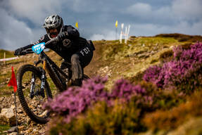 Photo of Simon COVENTRY at Swaledale