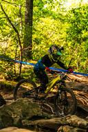 Photo of Jesse LUTZ at Mountain Creek
