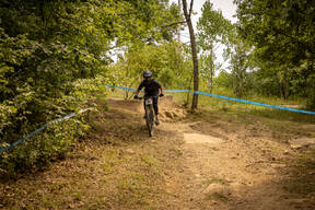 Photo of Ryder MOSLEY at Mountain Creek