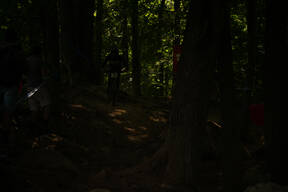 Photo of Lucas DEDORA at Mountain Creek