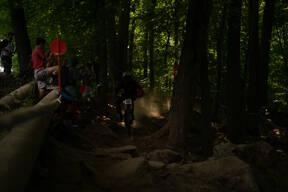 Photo of Colton HUBBARD at Mountain Creek