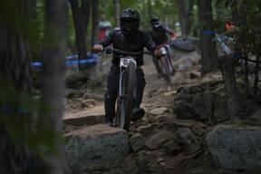 Photo of Cooper PLEVA at Mountain Creek