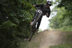 Photo of Noah TAUBE PERROTTA at Mountain Creek