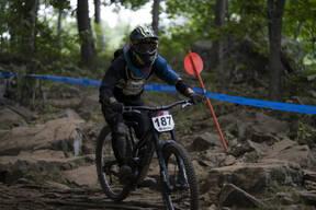 Photo of Asa BLEIER at Mountain Creek