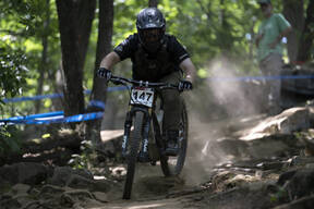 Photo of Cole MILLER at Mountain Creek