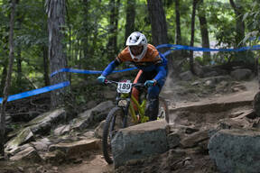 Photo of Ryan PHELAN at Mountain Creek