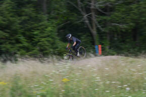 Photo of Ryder MOSLEY at Blue Mtn