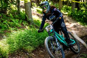 Photo of Levi SHUM at Blue Mountain, PA