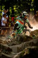 Photo of Loris VERGIER at Maribor