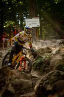 Photo of Martin MAES at Maribor