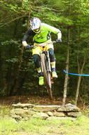 Photo of B.J. TREGLIA at Arrowhead Recreation Area, NH
