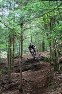 Photo of Steve ESTABROOK at Arrowhead Recreation Area, NH