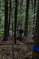 Photo of Riley MILLER at Arrowhead Recreation Area, NH