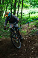 Photo of Dylan CONTE at Arrowhead Recreation Area, NH