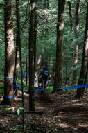 Photo of Saben ROSSI at Arrowhead Recreation Area, NH