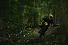 Photo of Curtis FANTI at Arrowhead Recreation Area, NH