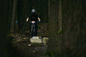 Photo of Ethan ZYSMAN at Arrowhead Recreation Area, NH