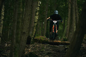 Photo of Dylan WOODWARD at Arrowhead Recreation Area, NH